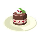 File:Chocolate mousse.png