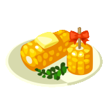 File:Corn-on-the-cob.png