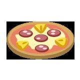 File:Hawaiian-pizza.png