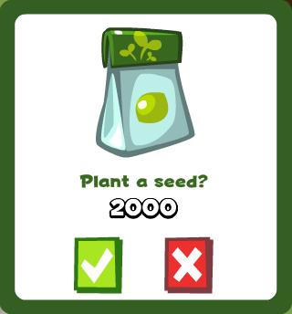 File:Gardenplant.jpg
