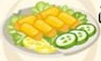 File:Crochette di patate.png