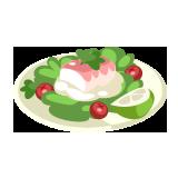 File:Lobster-salad.png