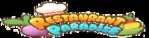 開心餐館:模擬經營遊戲 Wiki