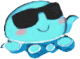 File:Octo Swag.png