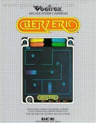 File:Berzerk box art.jpg