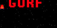 Gorf (Arcade)