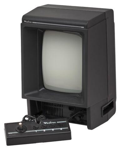 File:Vectrex-Console.jpg