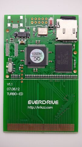 File:Turbo Everdrive without USB port - top.jpg