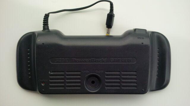 File:Sega Game Gear PowerBack battery pack front.jpg