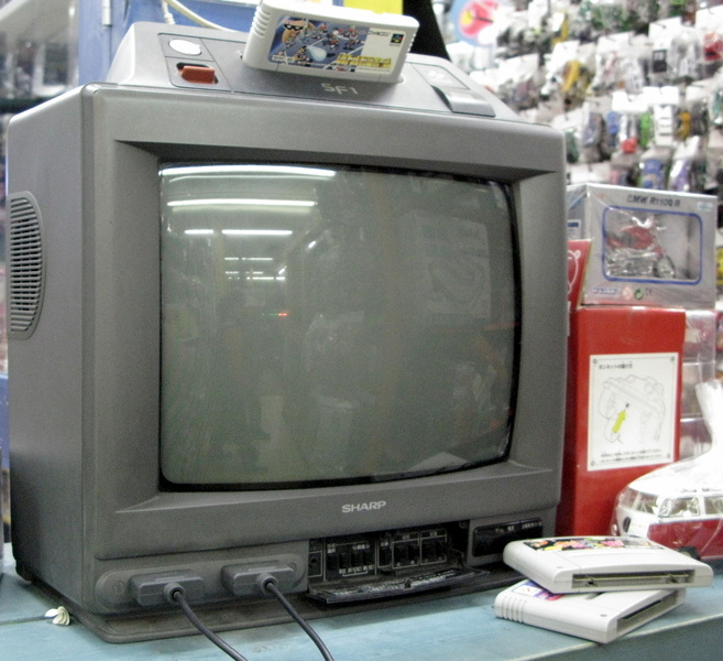 sharp nes tv. sharp nes tv s