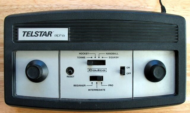 File:Coleco Telstar Alpha.jpg