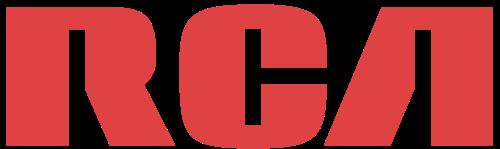 File:RCA logo.png