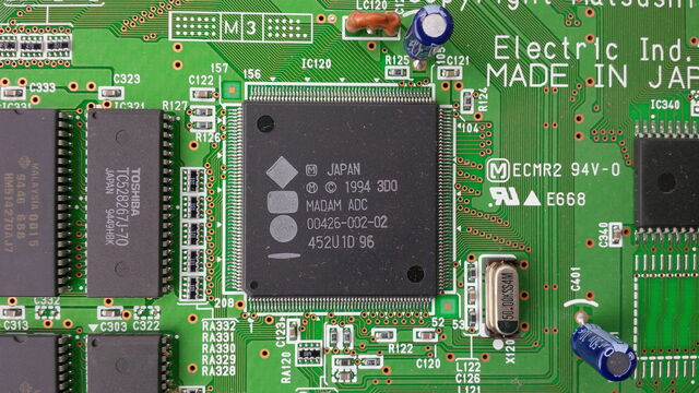 File:FZ-10 mainboard 04.jpg