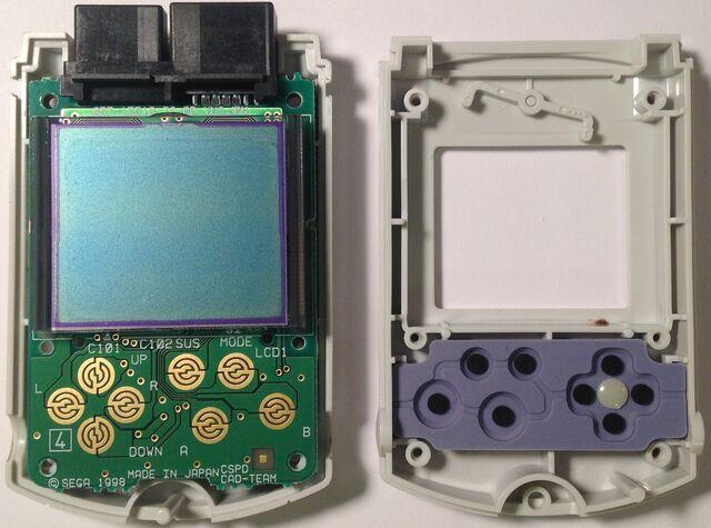File:Dc-vmu-board-front.jpg