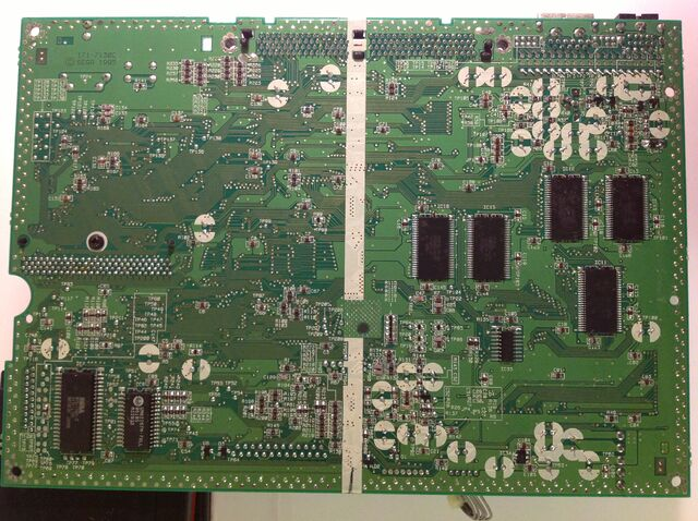 File:Saturn VA-SD board bottom.jpg