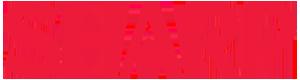 File:Sharp logo.png