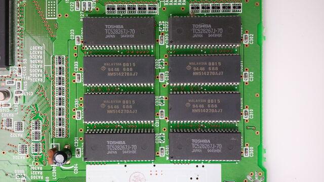 File:FZ-10 mainboard 08.jpg