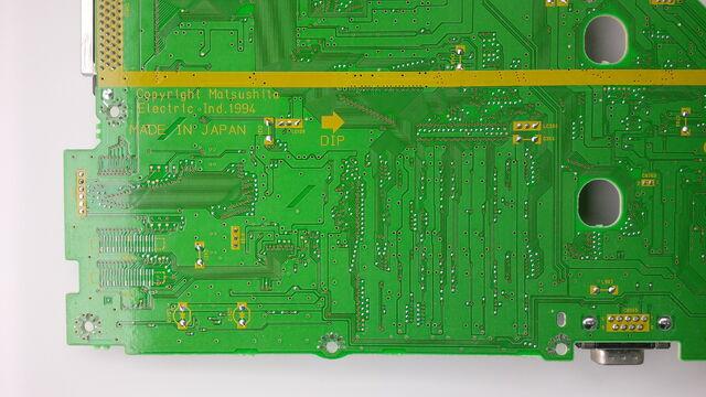 File:FZ-10 mainboard underside 03.jpg
