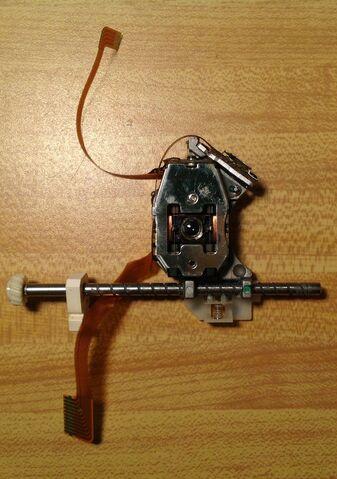 File:3DO FZ10 laser repair 4.jpg