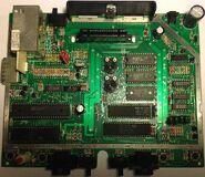 Atari-7800-CAO25234-board-top