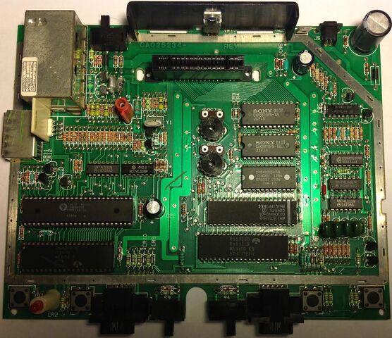 File:Atari-7800-CAO25234-board-top.jpg