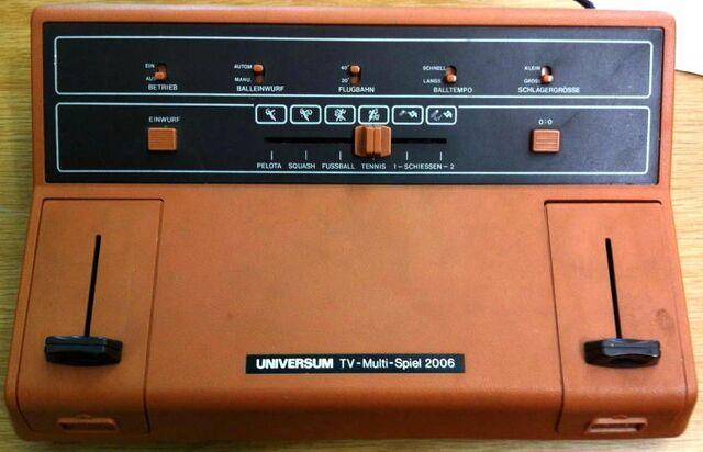 File:Universum TV Multispiel 2006.jpg