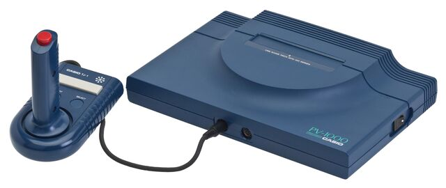 File:Casio-PV1000-Console.jpg