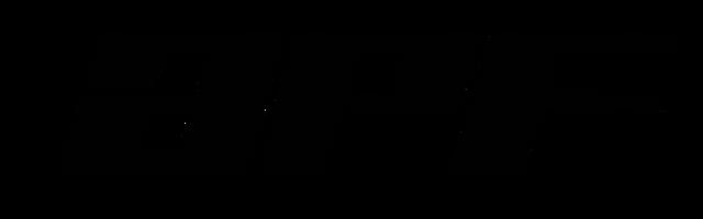 File:APF logo.png