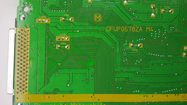 File:FZ-10 mainboard underside 07.jpg