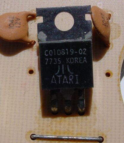 File:Atari chip 2.JPG