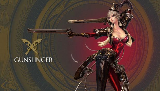 File:RO Gunslinger.jpg