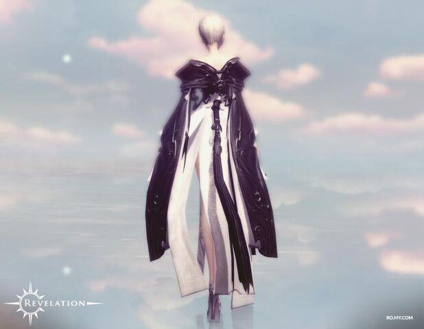 File:Swordmage1 (Back).jpeg