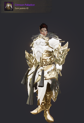 File:Costume 023.png
