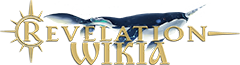 Revelation Online Вики