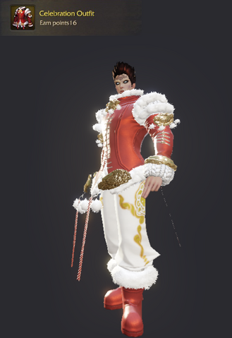 File:Costume 009.png