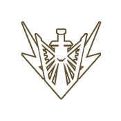 File:Vanguard.png