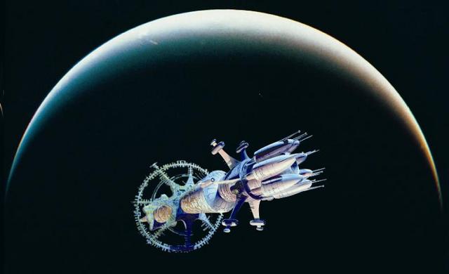File:Revelation Space slider.png