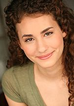 Rachel Katherine DiPillo