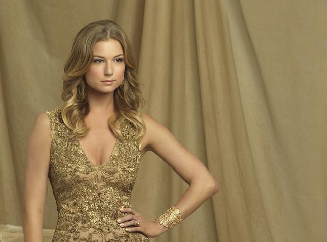 File:Emily Profile Season 4.png