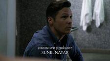 Episode 1 091