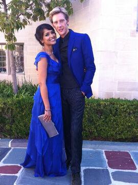 Padma&Nolan