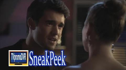 "Revenge 3x05 Sneak Peek 1 ""Control"" Daniel Can't Marry Emily"