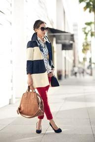 File:Style.jpg
