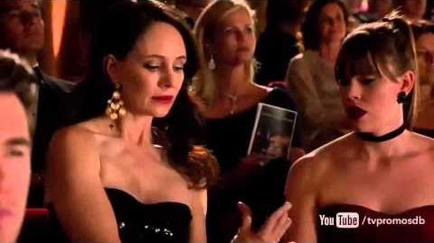 """Revenge 3x16 - Season 3 Episode 16 Preview Promo """"Disgrace"""" (HD)"""