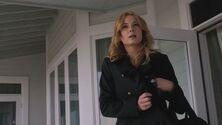 Normal Revenge S01E01 Pilot 720p WEB-DL DD5 1 H 264-TB mkv0471