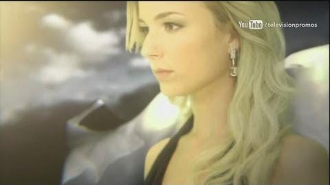 Revenge Season 2 Promo 4 (HD)