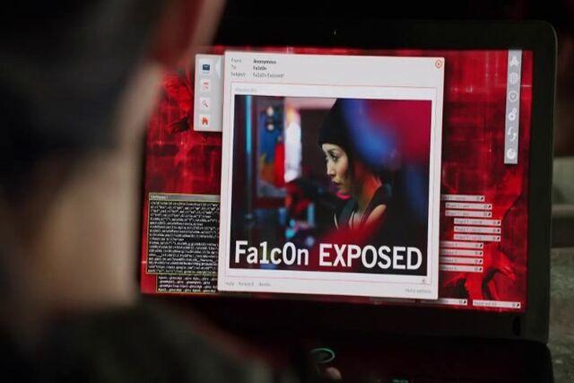 File:The Fa1c0n EXPOSED.jpg