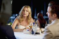 Emily-at-dinner