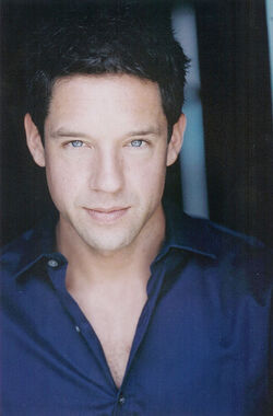 Todd-grinnell
