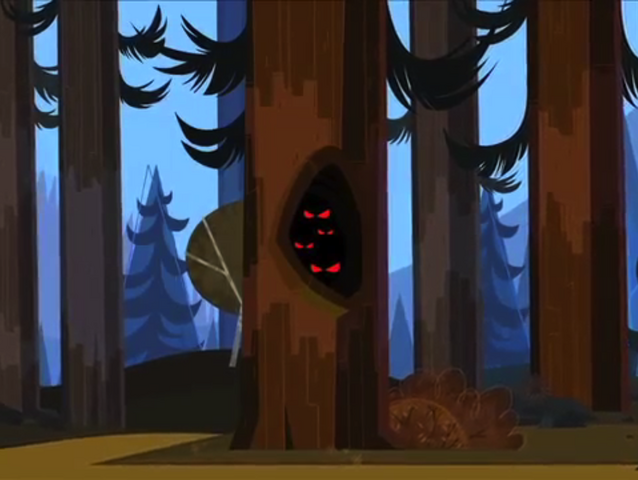 File:Scarytree.png